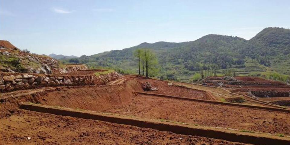 杨高村-斯科供水设备工程案例